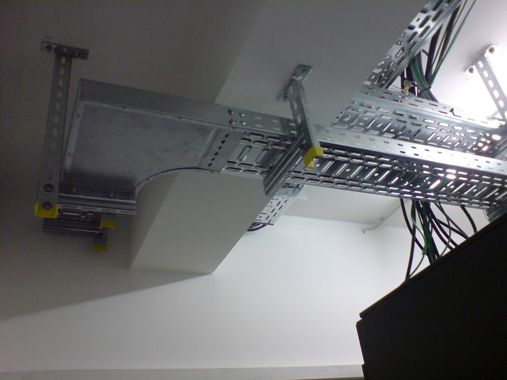 Ausgezeichnet Stromstärkenleiter Galerie - Elektrische ...